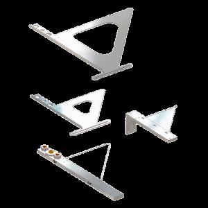 01_triangoli