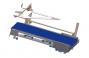 Intralox infeed conveyor belts