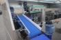 Sistema versatile di raggruppamento ed impilamento