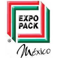 expo_pack_mexico_logo_2859