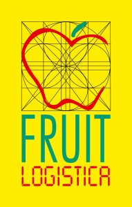 fruit_logistica_logo_1