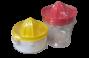 plastic tools (3)